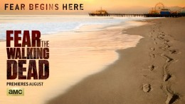 fear the walking dead 3 premieres minutes first look
