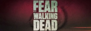 definition spin-off Fear The Walking Dead