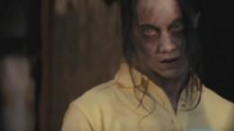 Fear The Walking Dead Saison 1Episode 5 Trailer