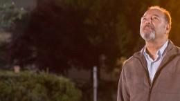 Trailer Fear The Walking Dead S01E06 Saison 1 Episode 6