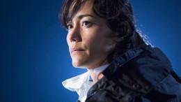 Fear The Walking Dead Seson Finale Saison 1 Episode 6