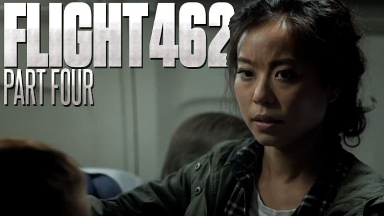 fear-the-walking-dead-flight-462-part-4