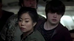fear-the-walking-dead-flight-462-part-7