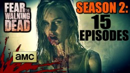 fear-the-walking-dead-saison-2-date-diffusion