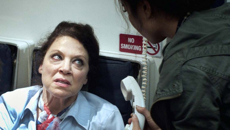 Fear-the-walking-dead-episode-special-flight-462-part-10